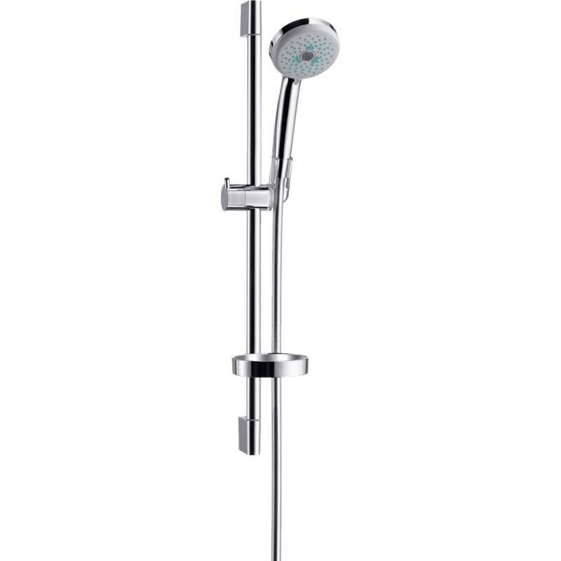 Hansgrohe Multi/Unica C-Set (27775)