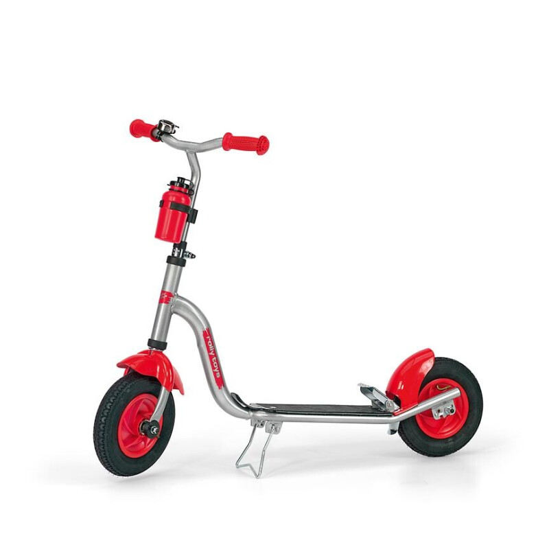 Rolly Toys Roller rolly Bambino