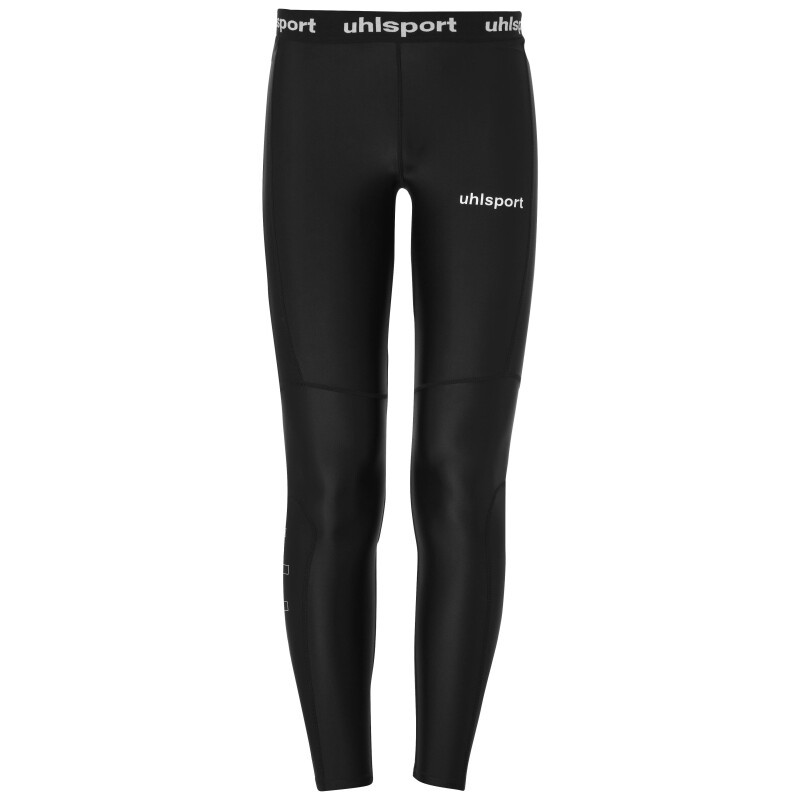 Uhlsport Funktionshose »Pro Long Tights Hose«