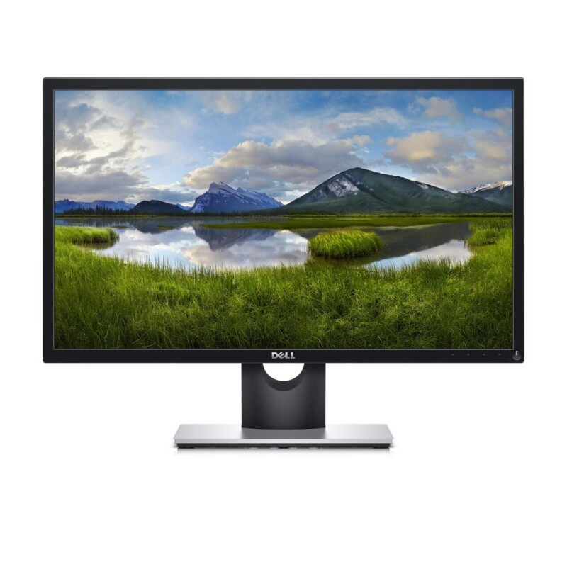 Dell SE2417HGX Gaming Monitor 61cm (24 Zoll)
