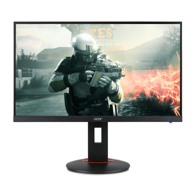 Acer Gaming-Monitor XF270HB LED-Display 68,6 cm (27