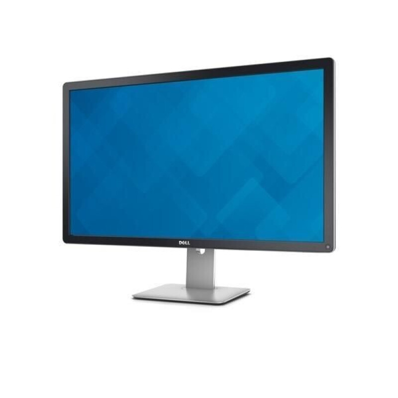 Dell UltraSharp UP3216Q LED-Monitor (31.5
