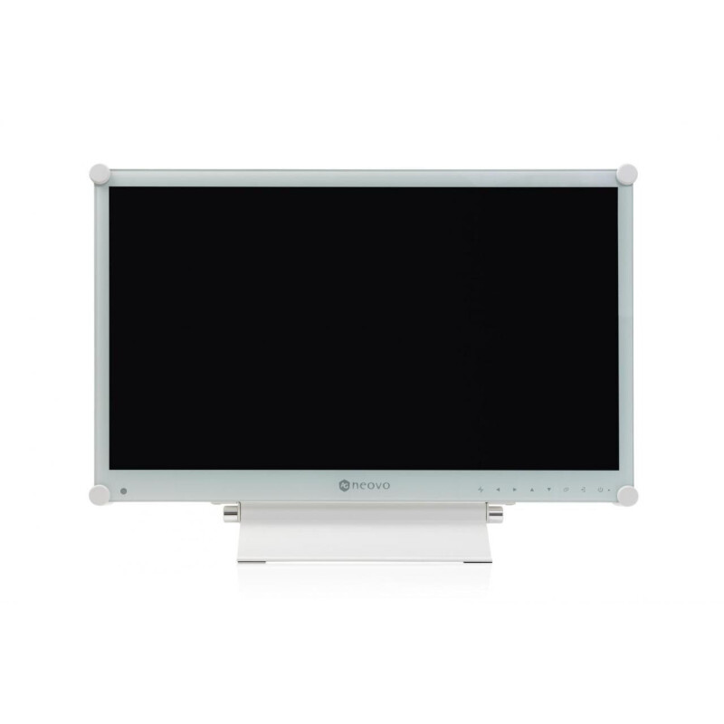 AG Neovo Monitor X-22EW LED-Display 54,6 cm (21,5