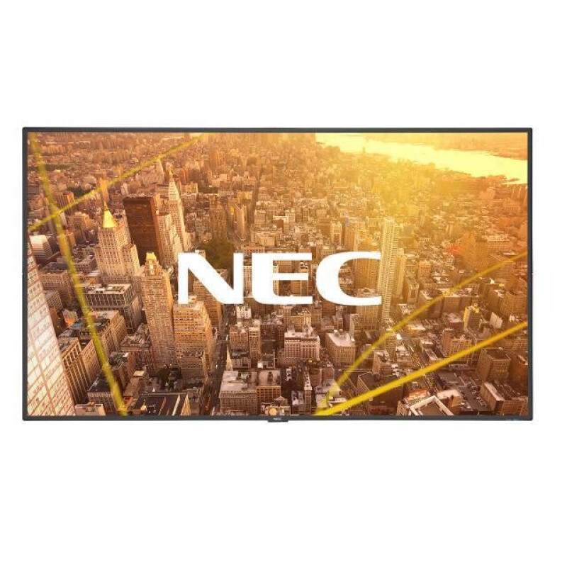 NEC Digital Signage MultiSync C551 LCD-Display 139,7 cm (55