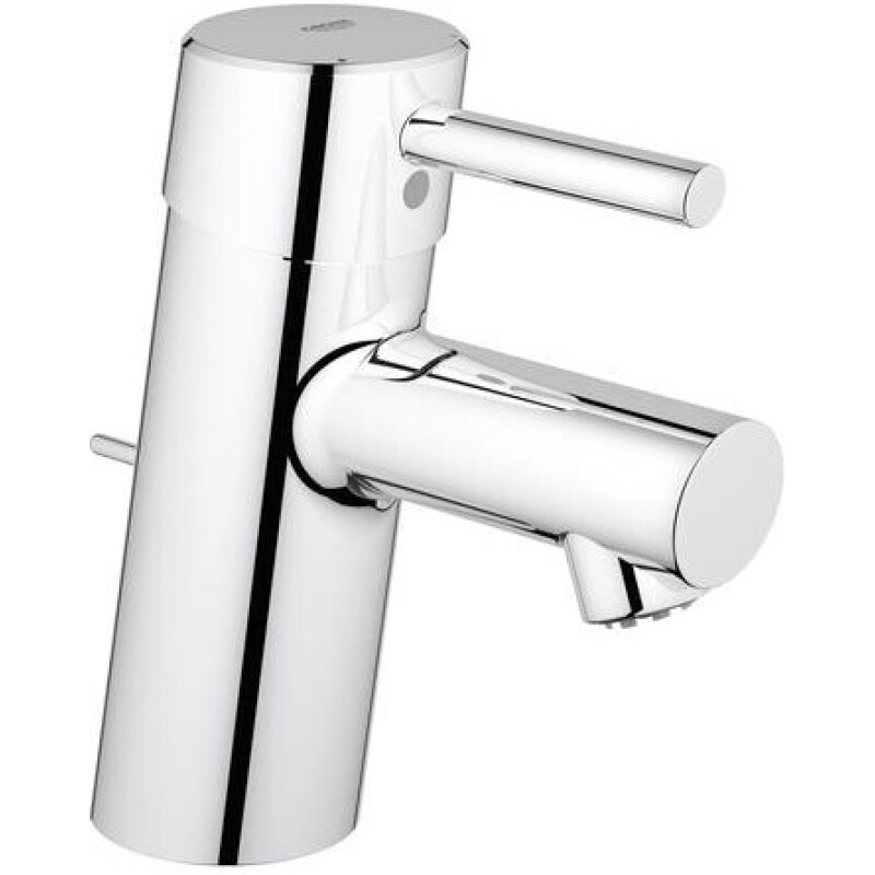 GROHE Concetto (23060)