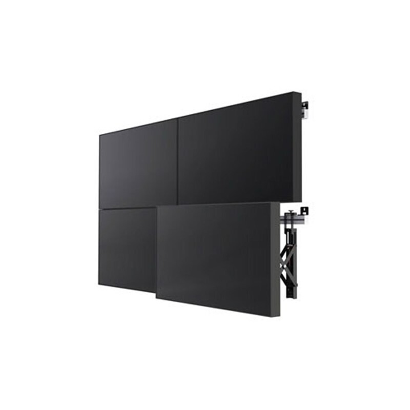 Wandhalterung SMS Multi Display Wall