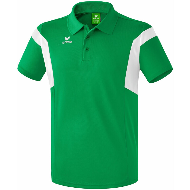 Erima Classic Team Polo-Shirt 111642