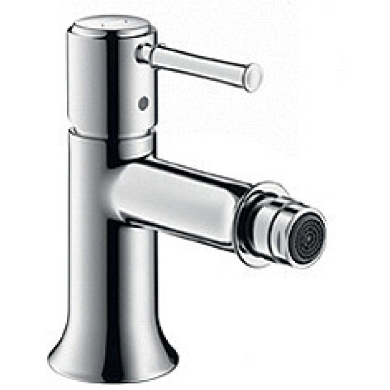 Hansgrohe Talis Classic (14120)