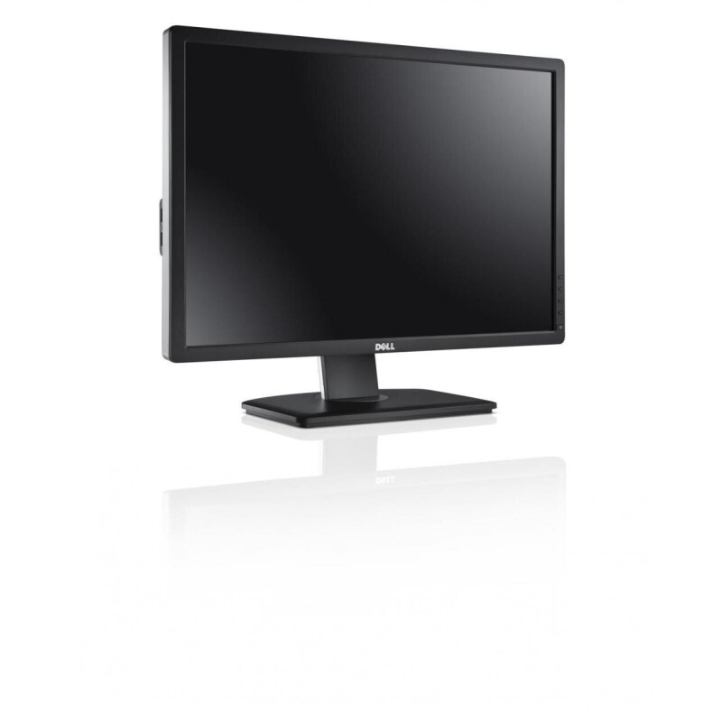 Dell UltraSharp U2412M Monitor (24 Zoll) 61cm