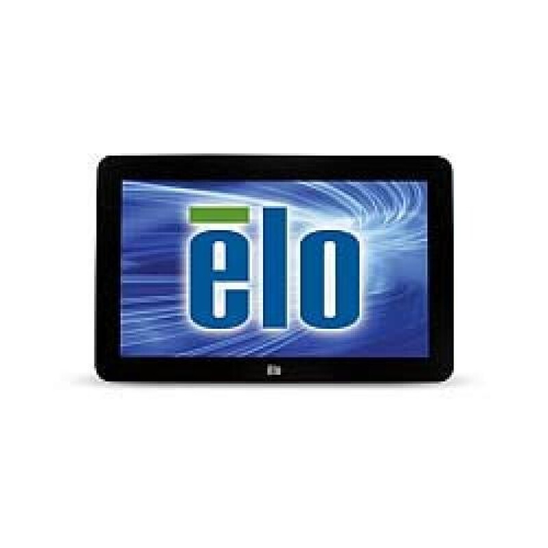 Elo 1002L Non-touch - M-Series - LED-Monitor - 25.7 cm (10.1