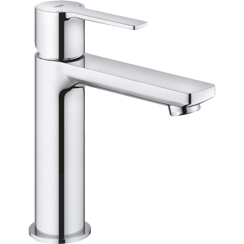 Grohe Waschbeckenarmatur Lineare S-Size Chrom