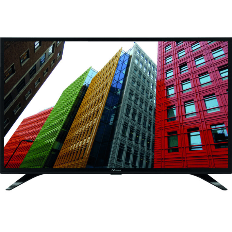 STRONG SRT40FB5203 Smart-TV 101,0 cm (40 Zoll)