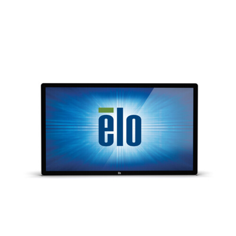 Elo Touch Solutions Et4202L 42In W LCD VGA Hdmi