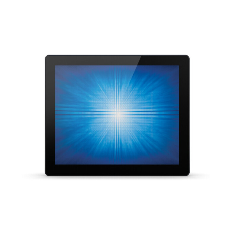 Elo Touch Solutions Elo Touch Solution 1790L - 43,2 cm (17 Zoll) - 5 ms - 225 cd/m² - Lcd/tft - 1000