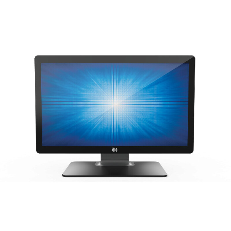 Elo Touch Solutions 2202L 22In LCD Desktop HD Pcap
