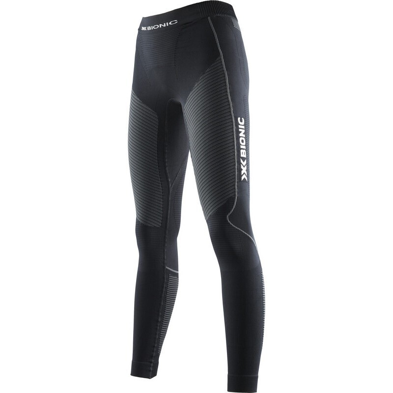X-Bionic Running Speed Evo Lady OW Pants Long