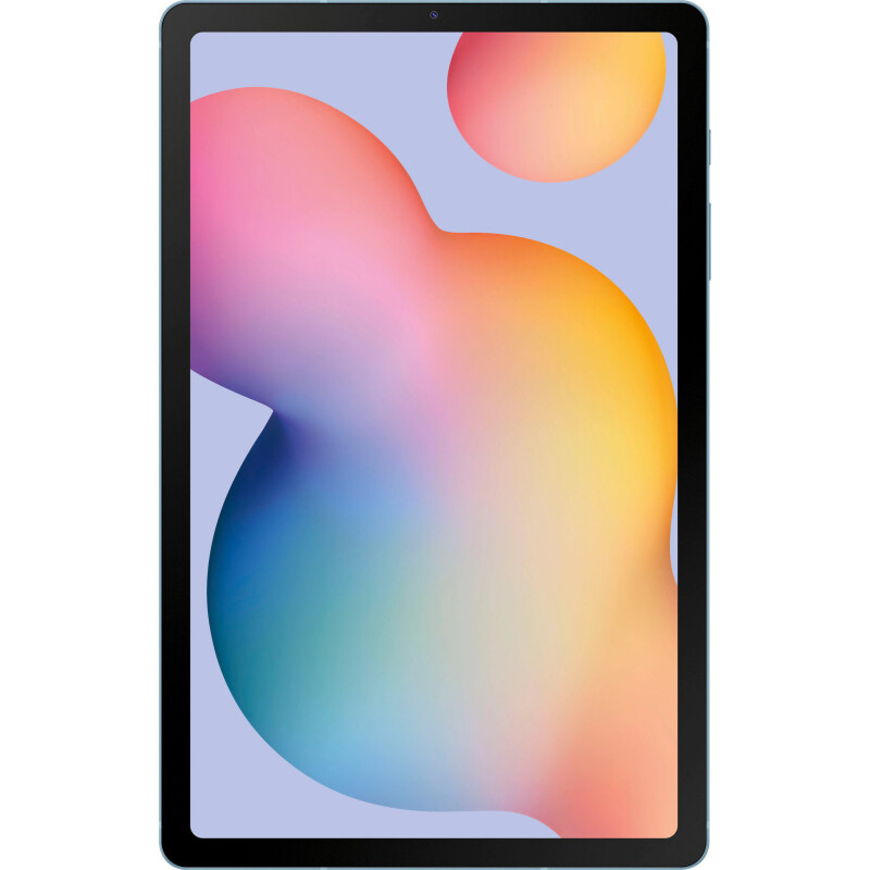 Samsung »Galaxy Tab S6 Lite Wifi« Tablet (10,4 Zoll, 64 GB, Android)
