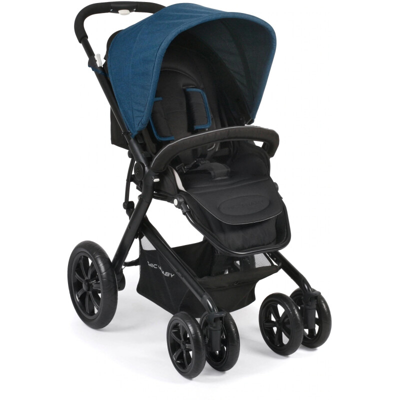 CHIC4BABY Kinder-Buggy