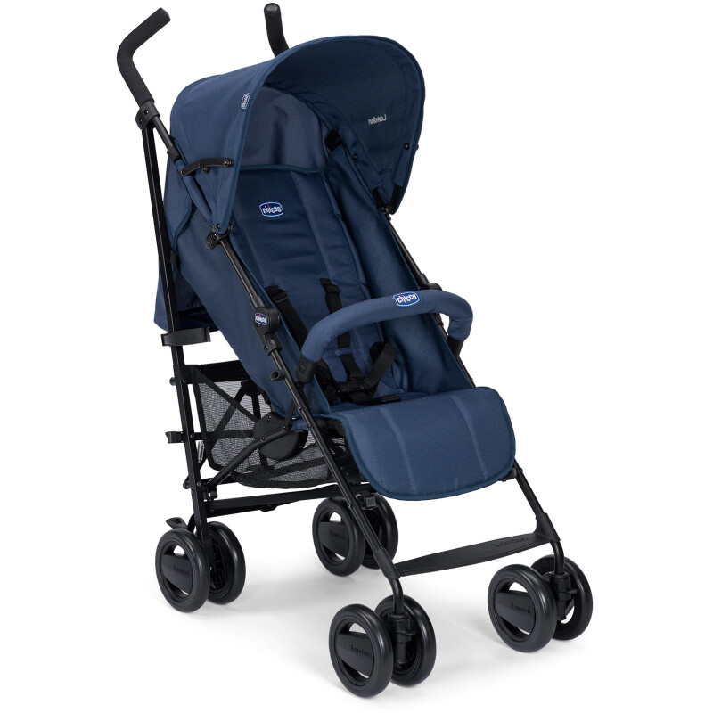 Chicco Kinder-Buggy
