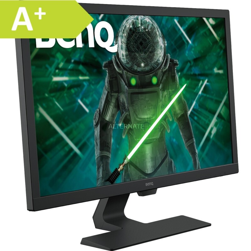 GL2780, LED-Monitor