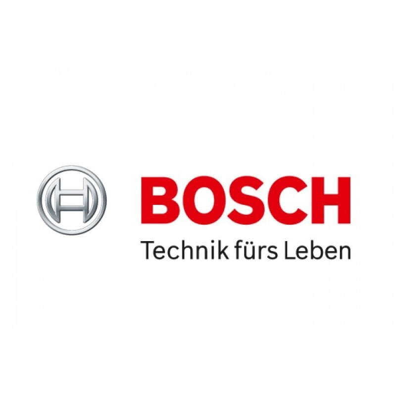Bosch GBH 3-28 DFR Professional SDS-Plus Bohrhammer (061124A000)
