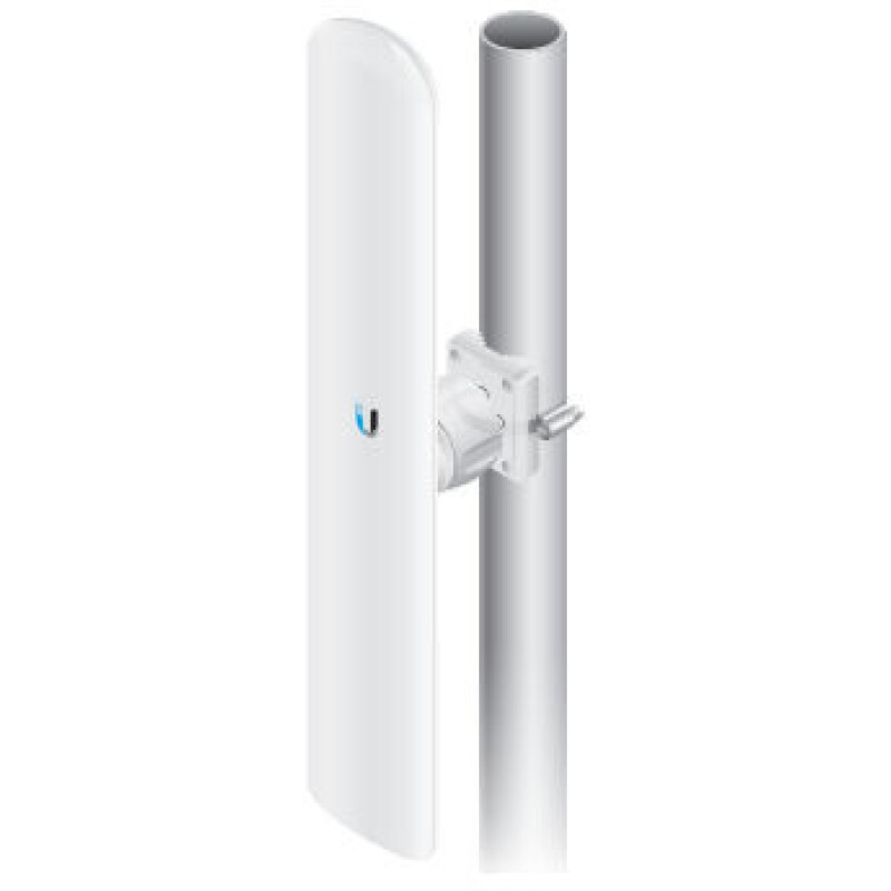 UBI LAP-120 - WLAN Access Point 5 GHz 450 MBit/s