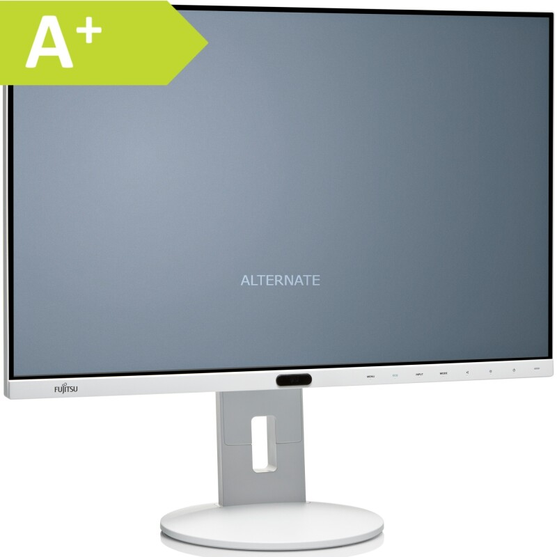 P24-8 WE Neo, LED-Monitor