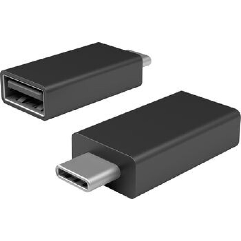 Microsoft Surface USB-C to USB Adapter - USB Typ-C-Adapter
