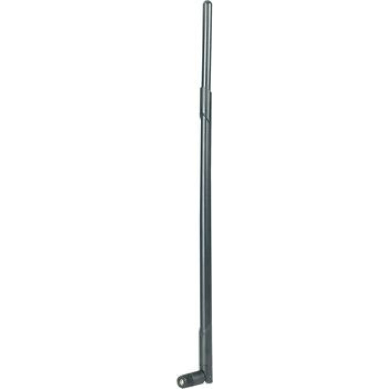 Digitus DN-70105 WLAN Stab-Antenne 9 dB 2.4 GHz