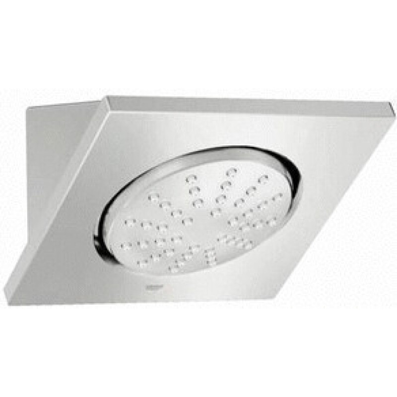 GROHE Rainshower F-Series Kopfbrause (27253000)