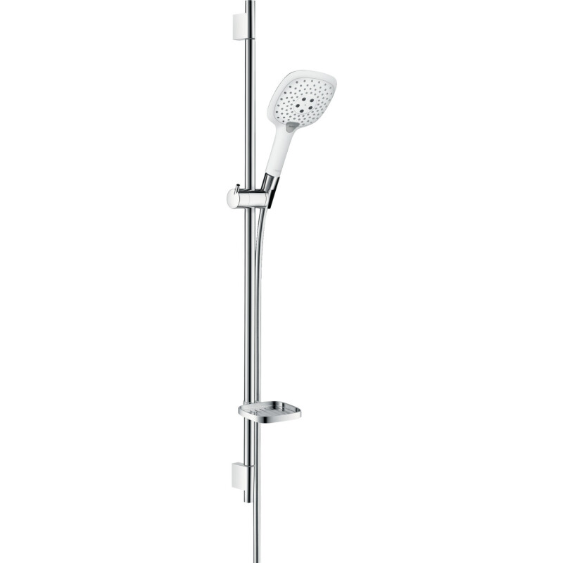 Hansgrohe Raindance Select E 150 3jet Handbrause (27857400)