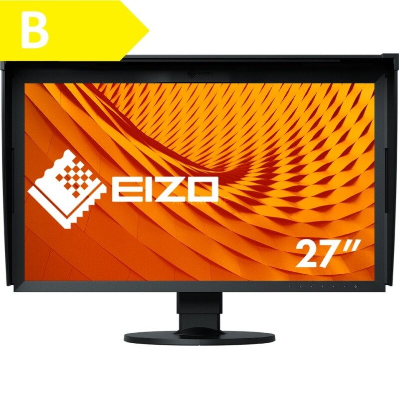 EIZO ColorEdge CG279X (EEK: B)