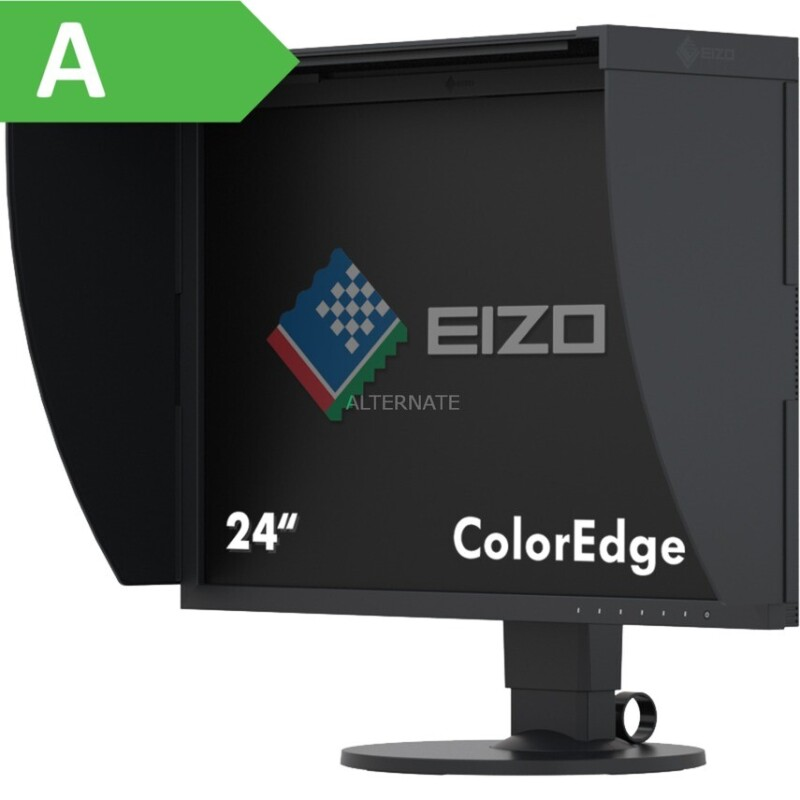 CG2420 ColorEdge, LED-Monitor