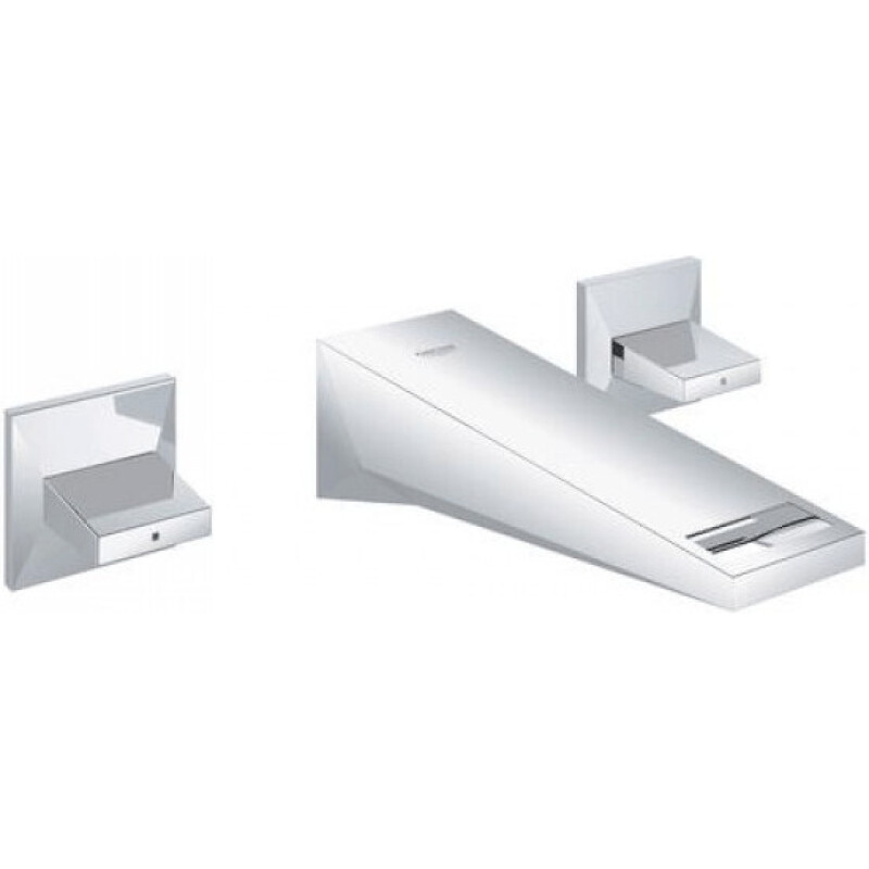 GROHE Allure Brilliant (20346)