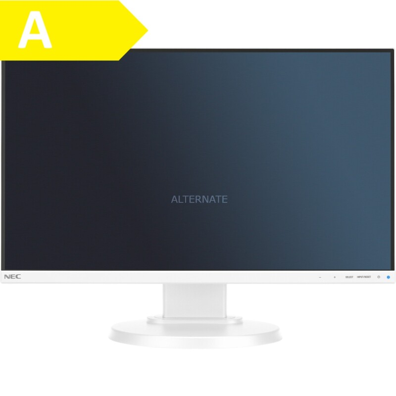 MultiSync E221N , LED-Monitor