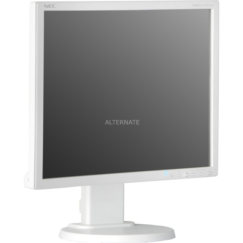 MultiSync EA193Mi, LED-Monitor