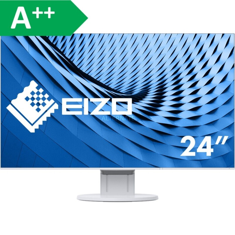 EV2451-WT, LED-Monitor