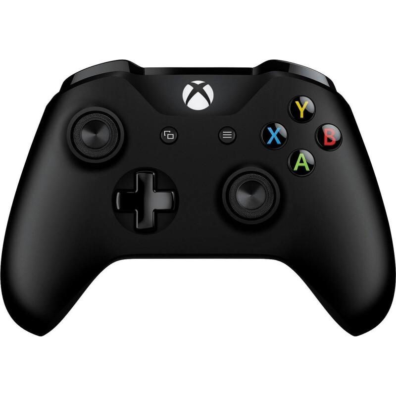 Xbox One Controller »Wireless«