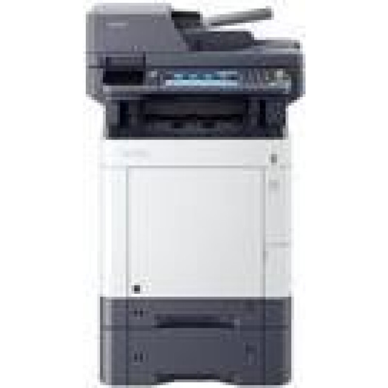 Kyocera ECOSYS M6635cidn color MFP A4