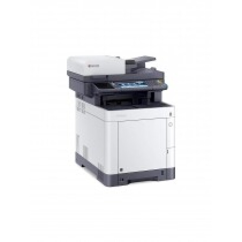 Kyocera ECOSYS M6235cidn color MFP A4