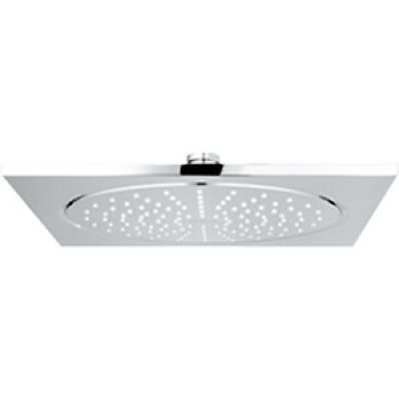 GROHE Rainshower F-Series (27271000)