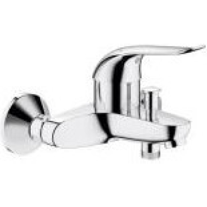 GROHE Euroeco Special Brausebatterie (32783000)