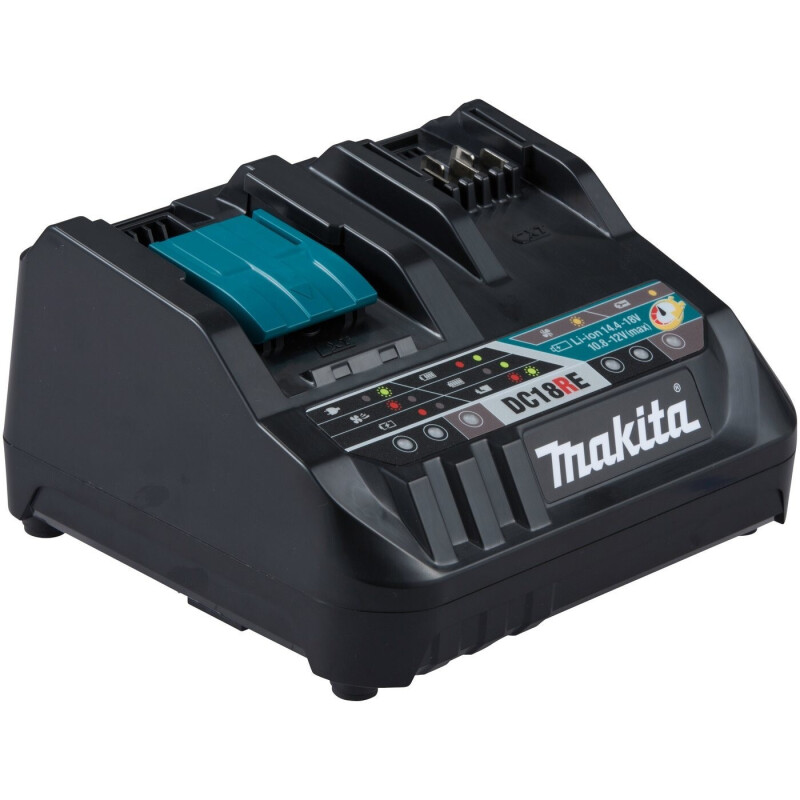 Makita DC18RE (198720-9)