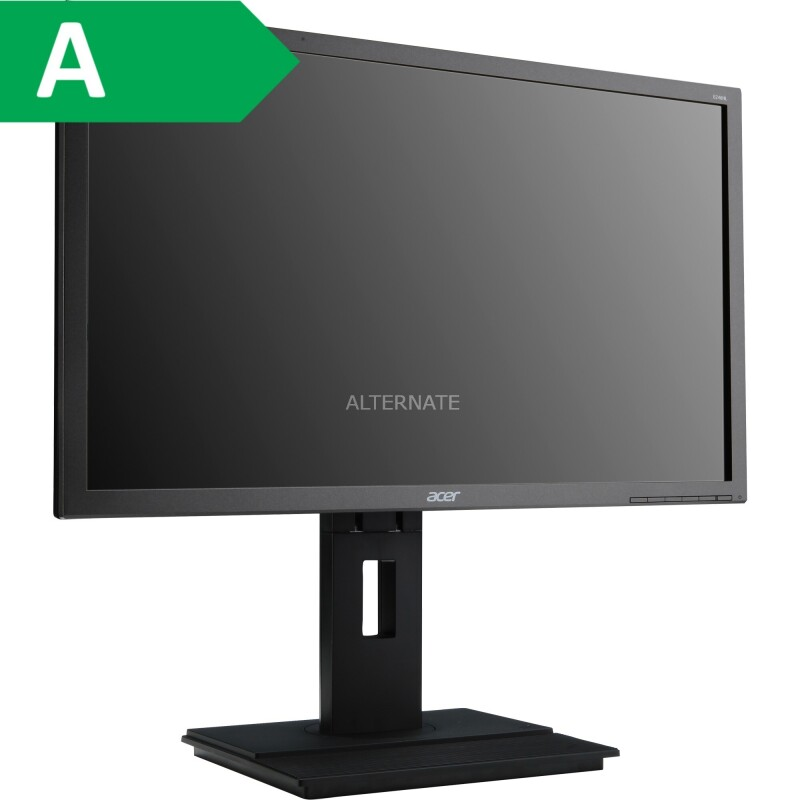 B246HYLAymdpr, LED-Monitor