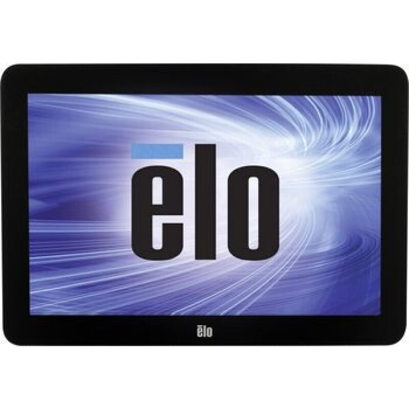 elo Touch Solution 1502L Touchscreen Touchscreen-Monitor EEK: A (A+++ - D)  39.6 cm (15.6 Zoll) 1366 x 768 Pixel 16:9 10