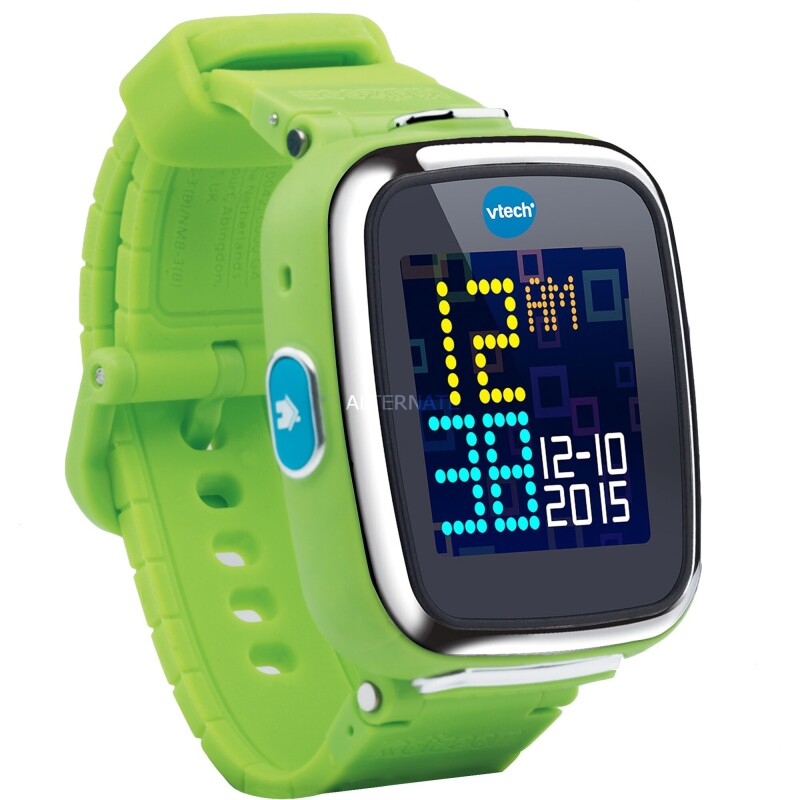 Kidizoom Smart Watch 2, Smartwatch