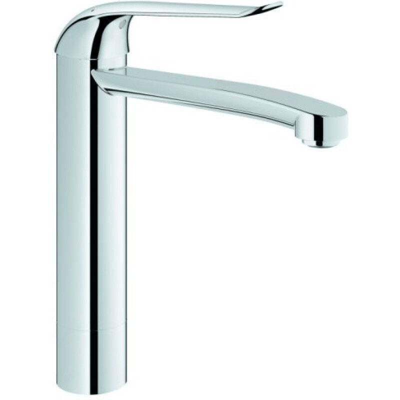 GROHE Euroeco Special (30208000)
