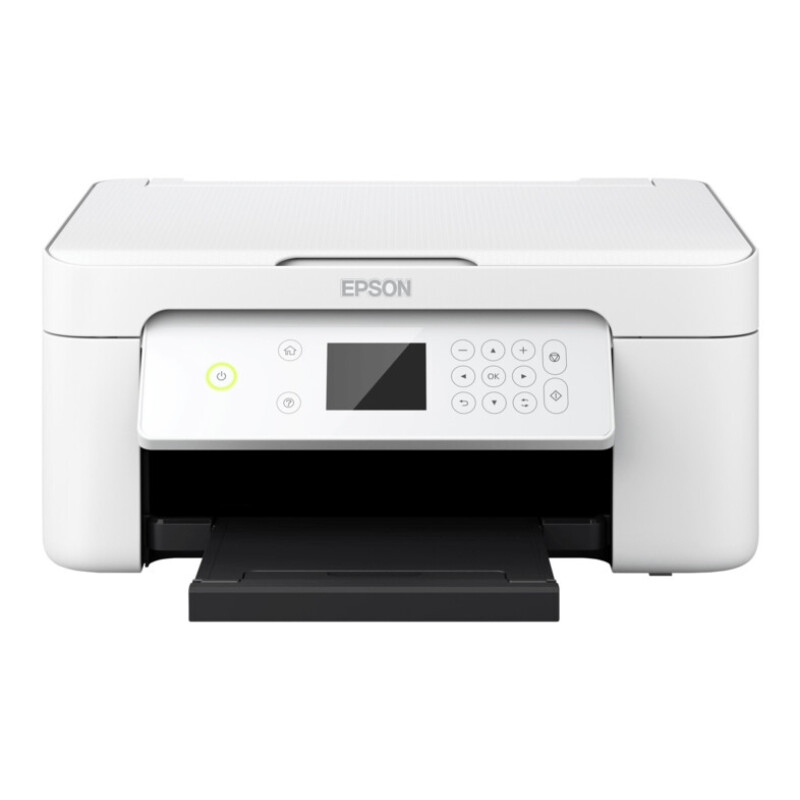 EPSON XP-4105 Expression Home Tintenstrahl Multifunktionsdrucker WLAN