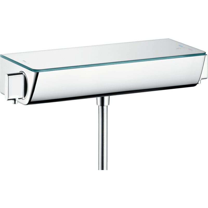 Hansgrohe Ecostat Select (Chrom, 13161000)