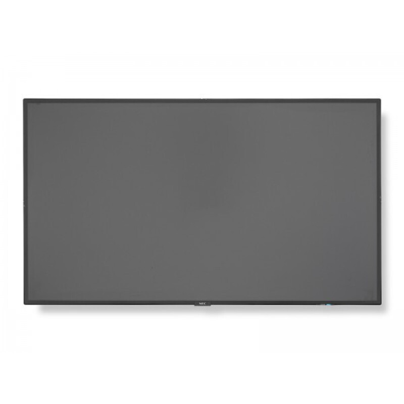 NEC V484 LED-Display 120,9 cm (48 Zoll)